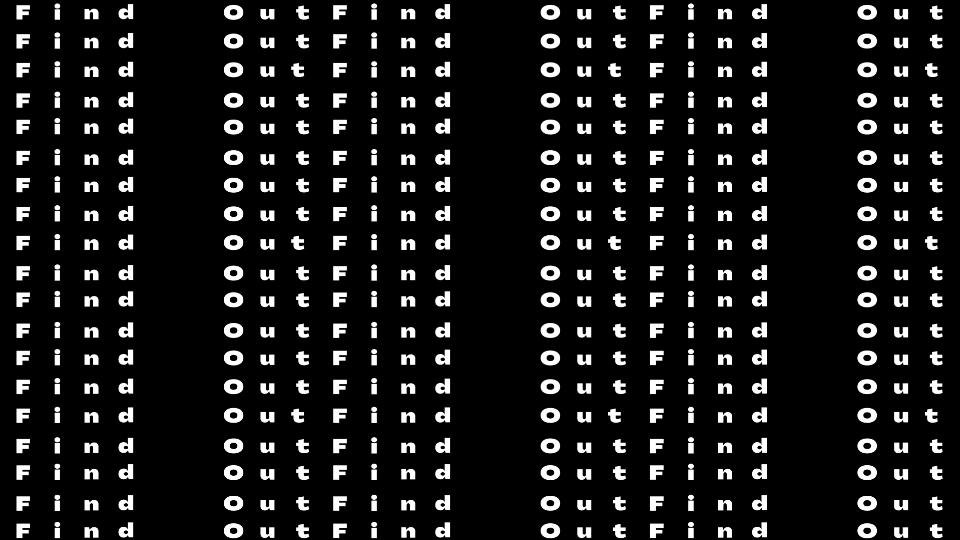 03_Fail_Gif_Escena-01_Find-out_v03-0-00-02-00