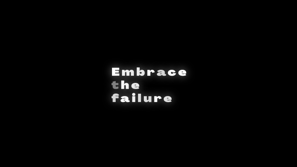 03_Fail_Gif_Escena-04_embrace_v01-0-00-20-16