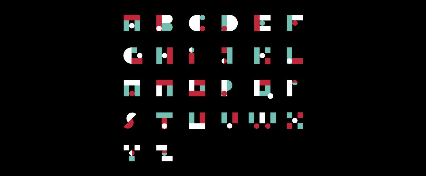 36-days-of-type_behance_abecedario_otro_diseno_v01-05_peque