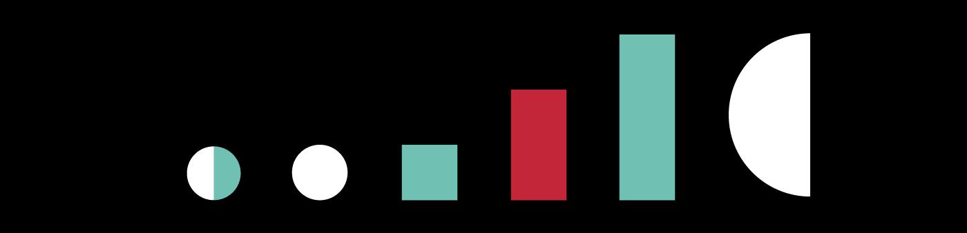 36-days-of-type_behance_formas-geometricas_v02_03_peque