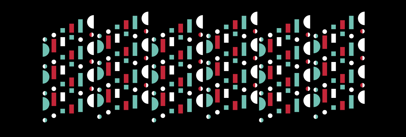 36-days-of-type_behance_formas-geometricas_v05b