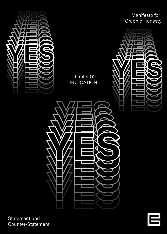 Typography-Workshop-Poster1_Tension-70-reducida