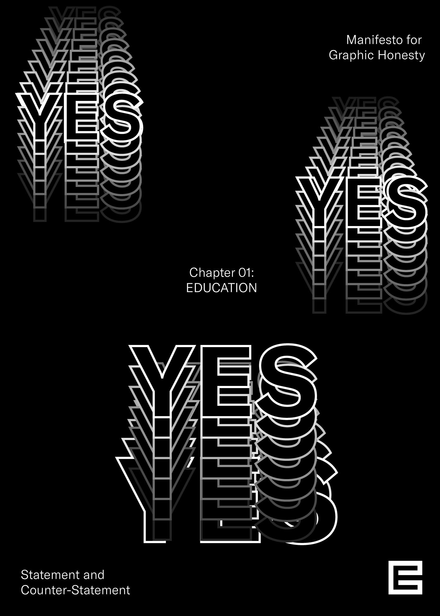 Typography-Workshop-Poster2